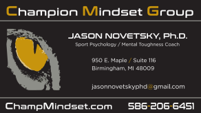 business-card-pic