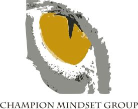 Champion Mindset Group 2